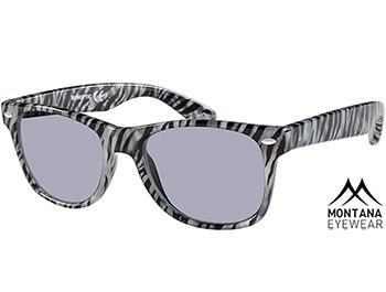 Miami (Zebra) - Thumbnail Product Image
