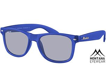 Osaka (Blue) - Thumbnail Product Image