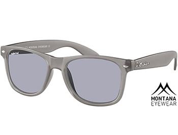 Osaka (Grey) - Thumbnail Product Image