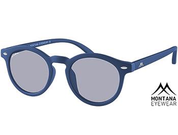 Drift (Blue) - Thumbnail Product Image