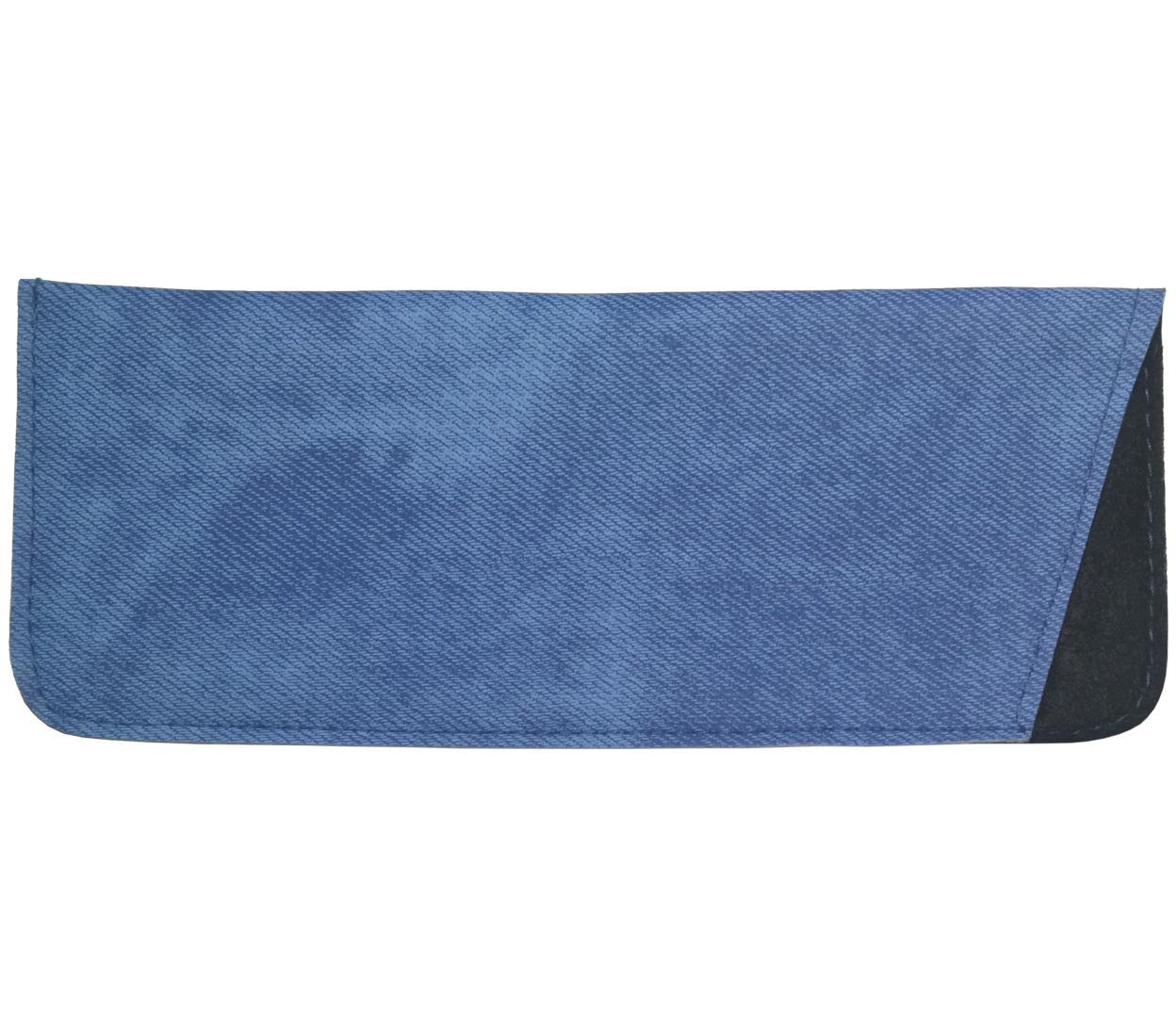 Case - Penguin (Blue)