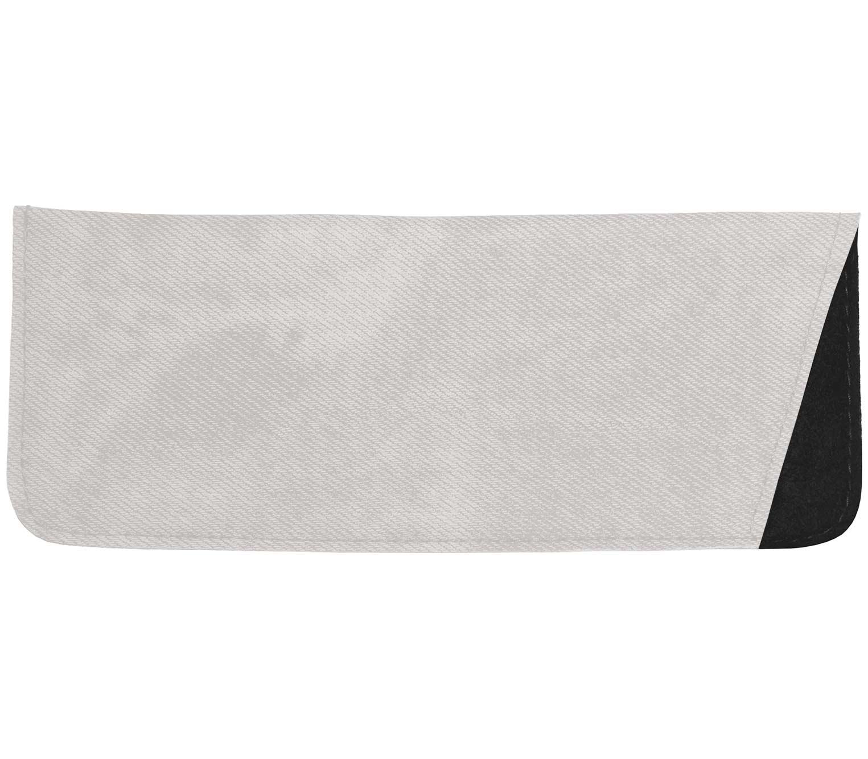 Case - Solent (Grey)