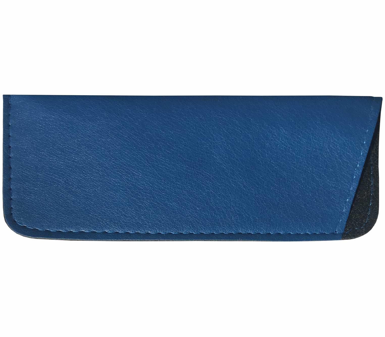 Case - Martini (Blue)