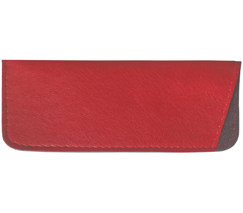 Case - Martini (Red)