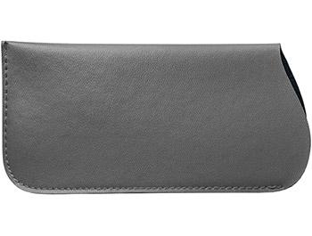 Preston (Grey) - Thumbnail Product Image