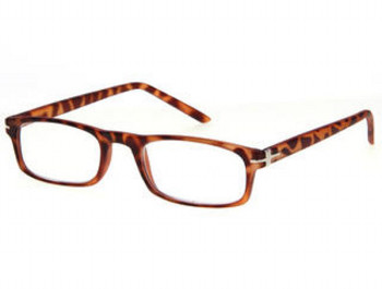 Harrow (Tortoiseshell) Classic Reading Glasses