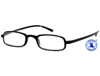 Gang (Black) Classic Reading Glasses