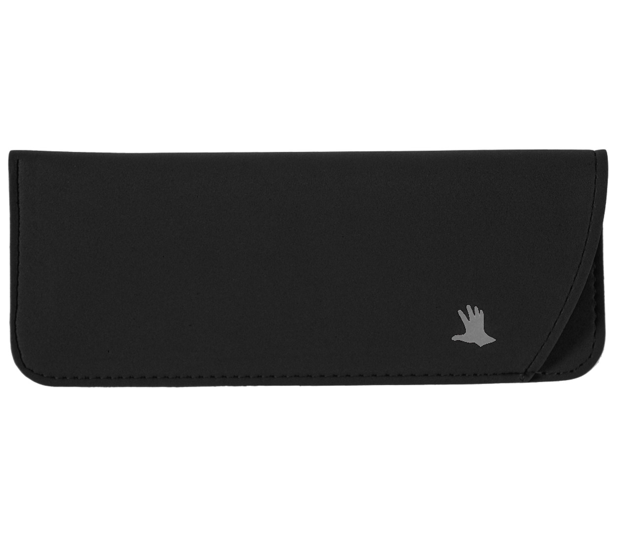 Case - Florida (Black)