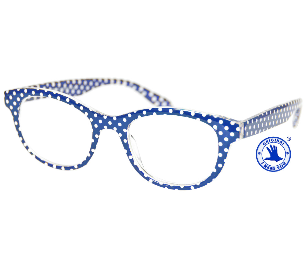 49e5f82d4d33 baize reading glasses available via PricePi.com. Shop the entire ...