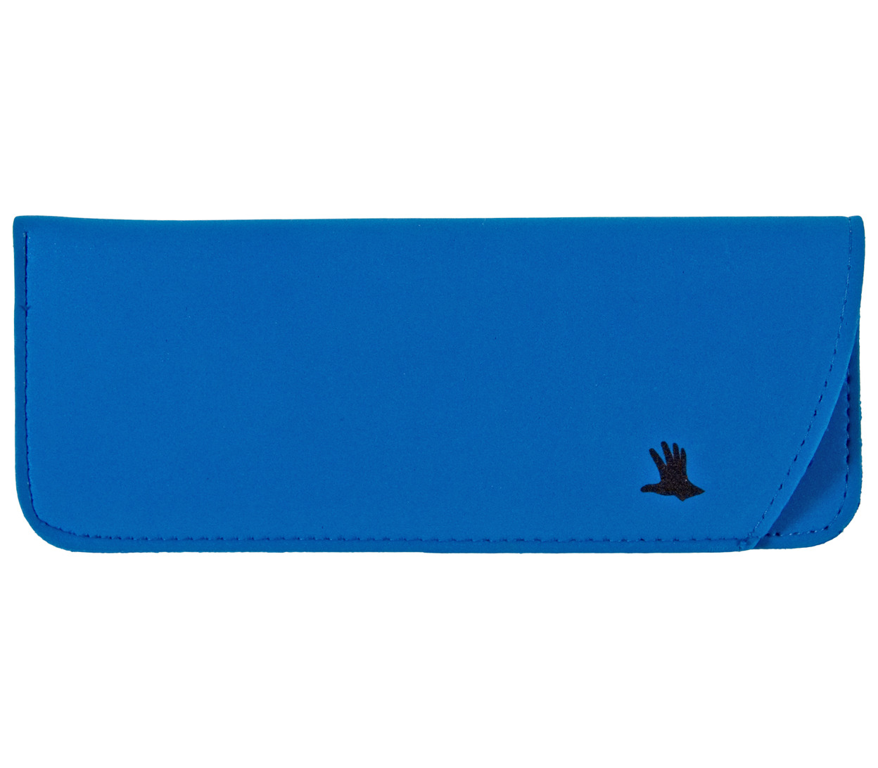 Case - Lollipop (Blue)