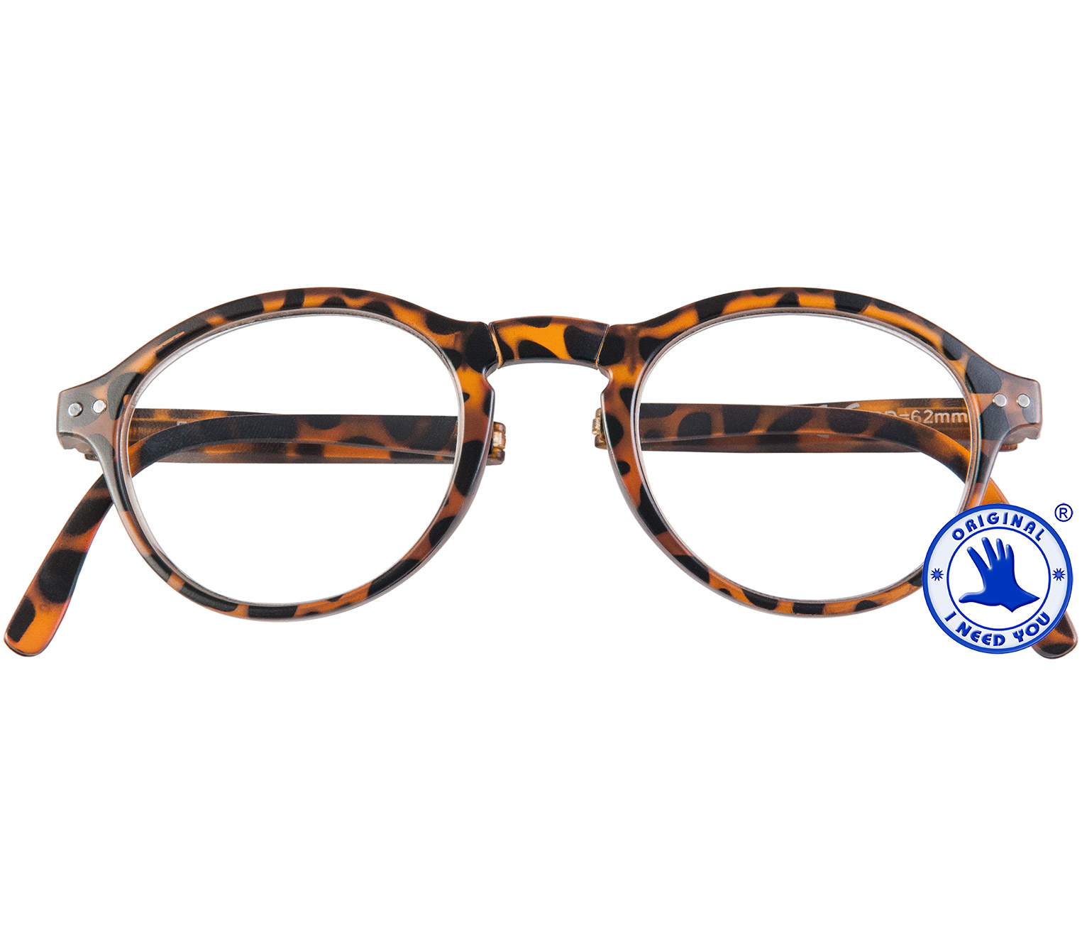 Additional Image 2 - Foldy (Tortoiseshell)