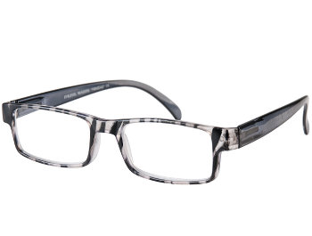 Trinidad (Grey) Fashion Reading Glasses