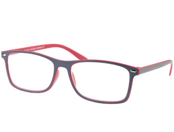 Symphony (Grey) Classic Reading Glasses