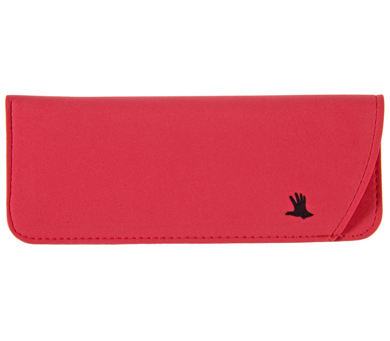 Case - Fizz (Red)